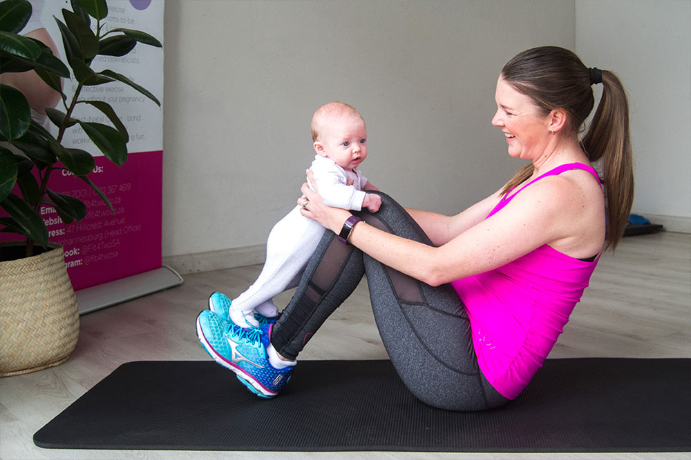 Fit4Two-Mom-Baby-Classes-3
